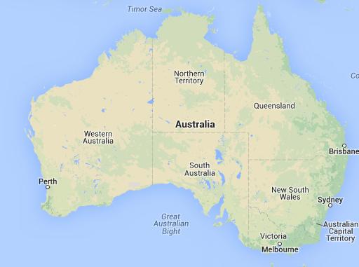 raymond in australi. Black Bedroom Furniture Sets. Home Design Ideas